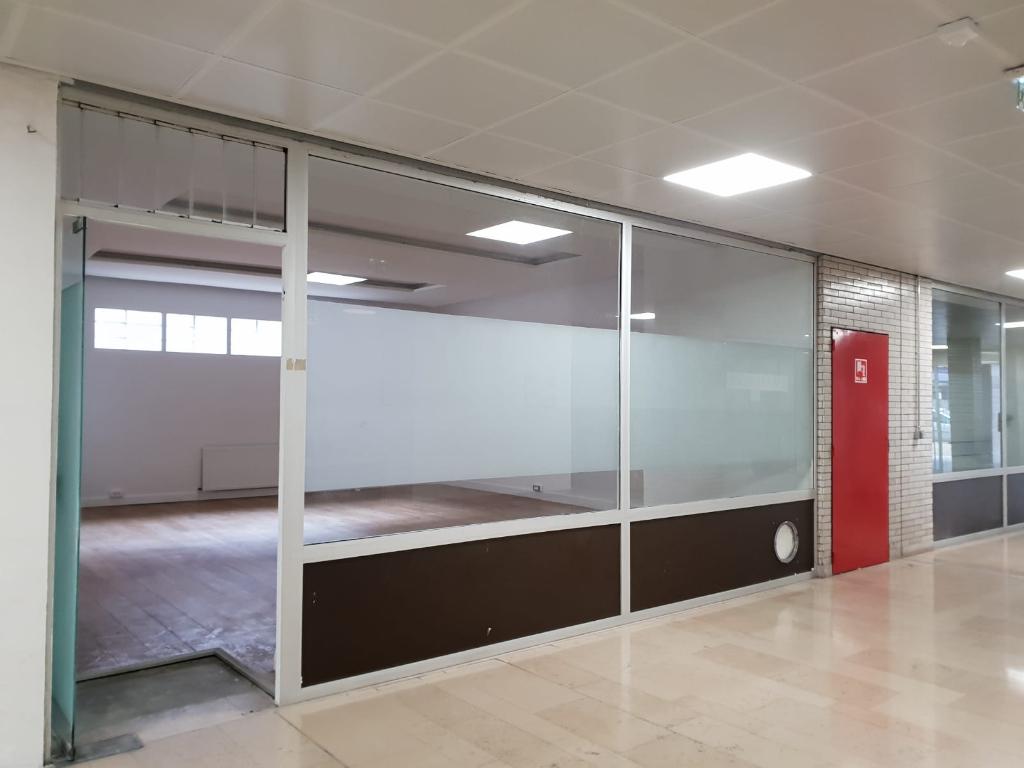 Bureaux de 50m² 75011 Paris