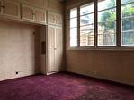 A VENDRE Appartement 3 pièces SAINT-BRIEUC CENTRE