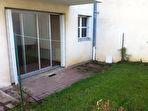 Appartement Saint Brieuc 3 pièces 62 m2