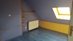 Maison Plaintel 6 pièce(s) 85 m2