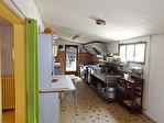Maison à vendre à Plurien 10 pièces