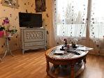 Appartement Saint Brieuc 2 pièces