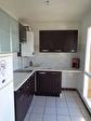Appartement Saint Brieuc 1 pièce(s)
