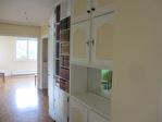 TEXT_PHOTO 3 - Appartement  4 pièce(s) avec studio indépendant