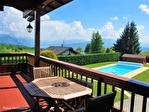 TEXT_PHOTO 0 - Villa PRINGY 6 pièce(s) 200 m² et 2700 m2 de terrain