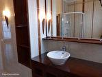TEXT_PHOTO 0 - Appartement Annecy 3 pièce(s) 91 m2