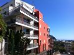 TEXT_PHOTO 0 - PRMI (exclusivité) : Appartement T2 de 74 m² St-Denis la Providence coup de coeur