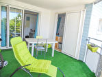 TEXT_PHOTO 0 - Appartement Saint Pierre 2 pièce(s) 60 m²