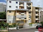 TEXT_PHOTO 0 - PRMI Appartement Sainte Clotilde 2 pièce(s) 43 m2