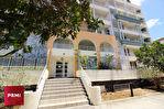 TEXT_PHOTO 0 - PRMI Appartement T4 Sainte Clotilde avec concierge et beaux volumes
