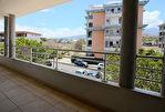 TEXT_PHOTO 9 - PRMI Appartement T4 Sainte Clotilde avec concierge et beaux volumes