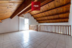 TEXT_PHOTO 3 - Appartement Bras Panon 4 pièce(s) 120 m2