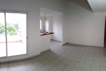 TEXT_PHOTO 4 - Appartement Bras Panon 4 pièce(s) 120 m2