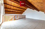 TEXT_PHOTO 6 - Appartement Bras Panon 4 pièce(s) 120 m2