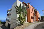 TEXT_PHOTO 0 - PRMI APT T4 Duplex 87 m² LES AVIRONS  Belle vue mer