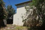 TEXT_PHOTO 11 - P.R.M.I (exclusvité) : La Montagne début chemin commins, résidence Jardins d'Aline, Appartement 3 pièce(s) de 74 m²