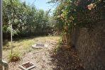 TEXT_PHOTO 15 - P.R.M.I (exclusvité) : La Montagne début chemin commins, résidence Jardins d'Aline, Appartement 3 pièce(s) de 74 m²