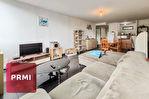 TEXT_PHOTO 0 - TAMPON CENTRE - Appartement T2 de 58m² avec parking Box