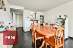 TEXT_PHOTO 1 - TAMPON CENTRE - Appartement T2 de 58m² avec parking Box