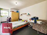 TEXT_PHOTO 3 - TAMPON CENTRE - Appartement T2 de 58m² avec parking Box