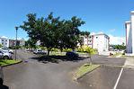 TEXT_PHOTO 0 - P.R.M.I (exclusivité): Appartement T1 de 32.16 m² Saint André idéal investisseur