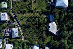 TEXT_PHOTO 0 - PRMI Saint leu vous propose cette belle villa de plain pied dans un écrin de verdure