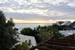 TEXT_PHOTO 0 - PRMI vous propose cette superbe villa 7 pièces 190 m2 à Saint Leu