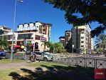TEXT_PHOTO 0 - PRMI local commerciale Le Port
