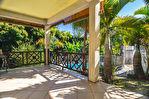 TEXT_PHOTO 0 - Le Tampon - Maison familliale T5 de 170 m2 avec piscine.