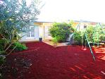 TEXT_PHOTO 0 - JOLIE VILLA F4 108 m2, jardin 485m2 piscinable,  au TAMPON CENTRE VILLE