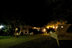 TEXT_PHOTO 3 - BELLE DE NUIT, VILLA DE PRESTIGE F7, 330 m2, parc 2075 m2, SAINT PIERRE