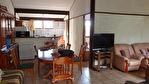 TEXT_PHOTO 0 - Maison à Petite Ile