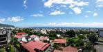 TEXT_PHOTO 0 - P.R.M.I: Appartement T4 137 m² dernier étage à Moufia avec vue panoramique