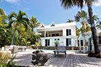 TEXT_PHOTO 0 - PRMI ST GILLES :Villa F6 de 220 m2  avec magnifique vue mer