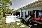 TEXT_PHOTO 0 - Maison individuelle T5, vue océan, piscine, Le Piton Saint Leu