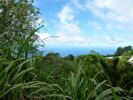 TEXT_PHOTO 0 - Terrain Petite Ile 560 m2