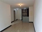 TEXT_PHOTO 0 - Appartement La Possession 2 pièce(s) 37.5 m2