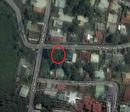 TEXT_PHOTO 0 - PRMI Terrain Bras Panon centre ville 359 m2