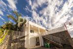 TEXT_PHOTO 0 - PRMI - Maison T5 3chambres de 192 m2