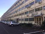 TEXT_PHOTO 0 - PRMI: Appartement F3 à La Chaumière, SAINT DENIS