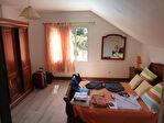 TEXT_PHOTO 8 - Maison Petite Ile 8 pièce(s)
