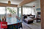 TEXT_PHOTO 0 - PRMI APT T3 Duplex 65 m² HERMITAGE idéal investissement saisonnier