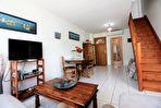 TEXT_PHOTO 2 - PRMI APT T3 Duplex 65 m² HERMITAGE idéal investissement saisonnier