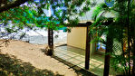 TEXT_PHOTO 0 - PRMI - Ste-Thérèse maison 5 pièces avec petit jardin