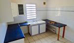 TEXT_PHOTO 1 - PRMI - Ste-Thérèse maison 5 pièces avec petit jardin