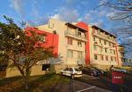 TEXT_PHOTO 0 - PRMI vend SAINT PIERRE - Appartement T2 IDÉAL INVESTISSEUR