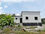 TEXT_PHOTO 1 - Villa T3 de 66m2 proche BERNICA