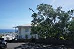 TEXT_PHOTO 0 - P.R.M.I (exclusivité): T2 de 41.80 m²  juste à côté du collège et nouveau lycée de Bois de Nèfles