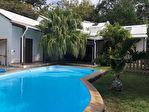 TEXT_PHOTO 0 - PRMI, Villa F7  de 157 m² avec piscine