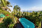 TEXT_PHOTO 0 - PRMI propose une villa 5 pièces + dépendances vue mer